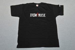 d7h_0331-shirt-rose