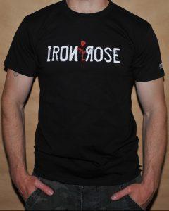 d7h_0351-shirt-rose-live