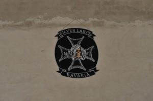 silverladys2016-15